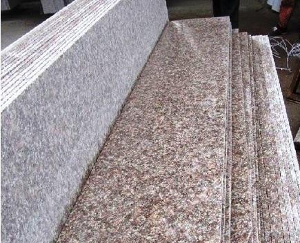 Granit Reghin